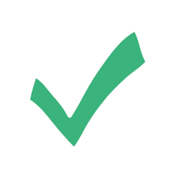 icons8-marca-de-verificación-240.png