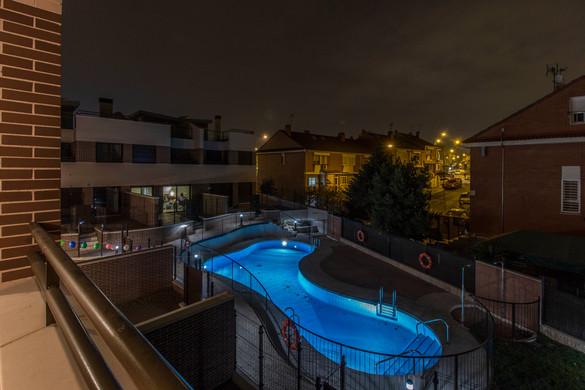 Urbanización_interior_noche_vista_5.jpg