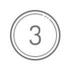 icons8-3-en-círculo-c-100.png
