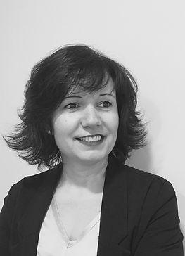 Ana Hernández.jpg