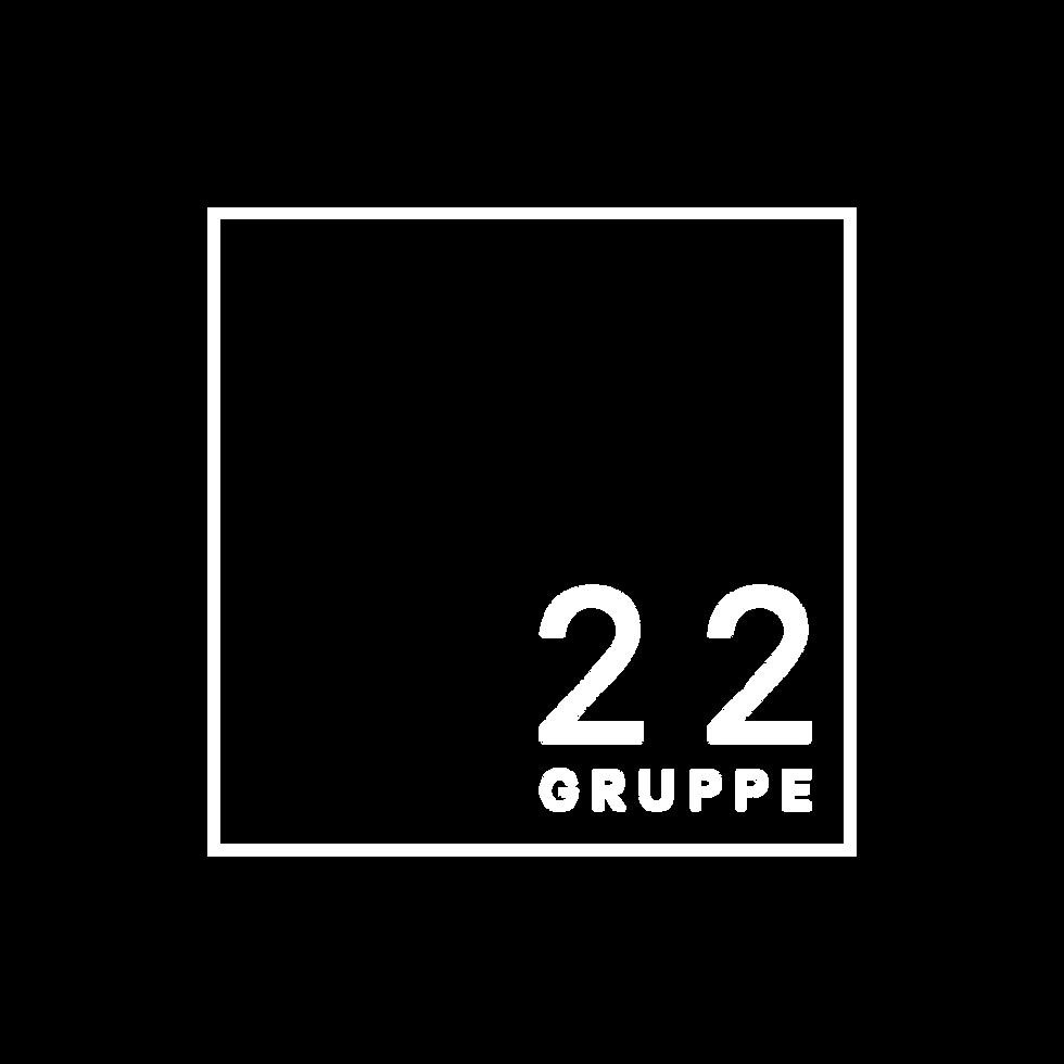 Zwei & Zwanzig Gruppe | Frankfurt am Main | 44 Real Estate
