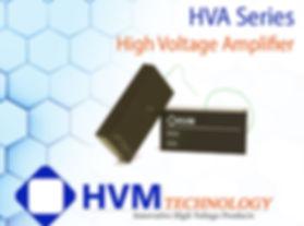 HVA box ad.jpg