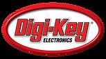 Digikey_Logo.png