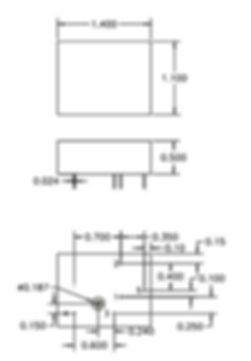 RK pin diagram.JPG