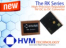 new RK Series ad.jpg
