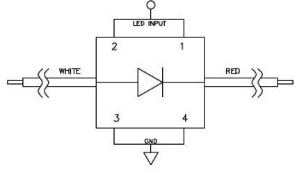 OPTO150 schematic.JPG