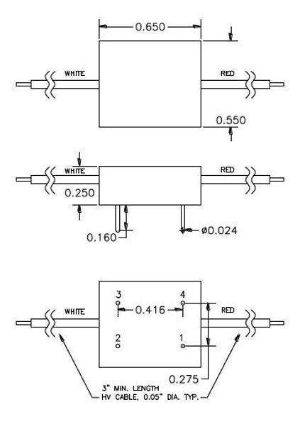 OPTO150 Dimensions.JPG