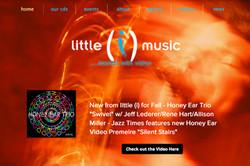 little_i_music