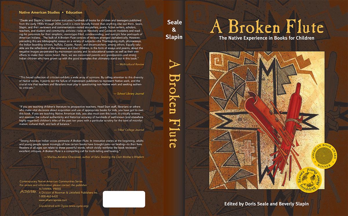 Broken Flute_cover_web