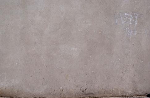 concrete_L.jpg