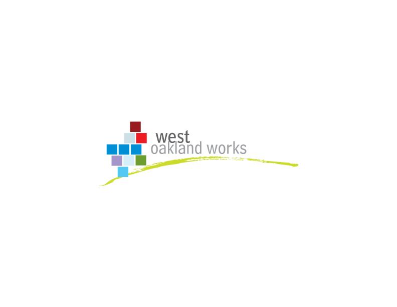 West-Oakland-Works-logo