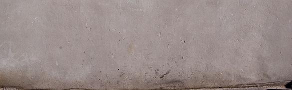 concrete_LOWER.jpg