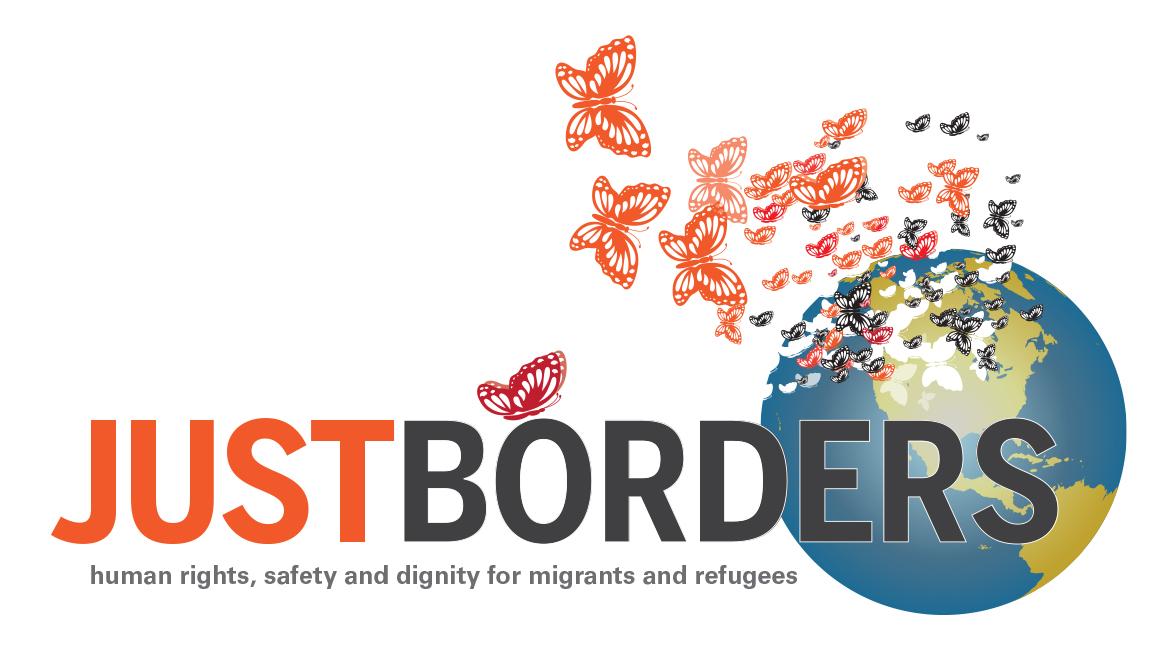 Just Border LOGO_FV