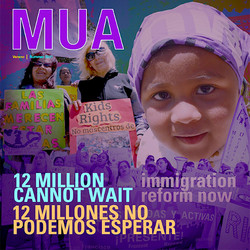MUA_VERANO2021_cover