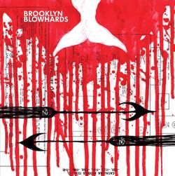 Brooklyn Blowhards cover art