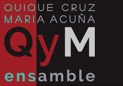 QyM ensamble_edited