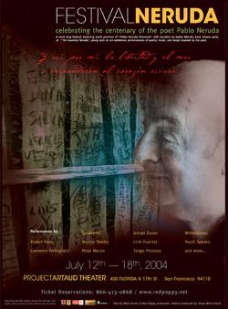 Neruda_FESTIVAL