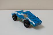 A17 Dino