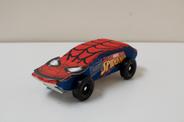 A11 Spider Car