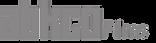 ABKCO Films Logo_Black 2.png