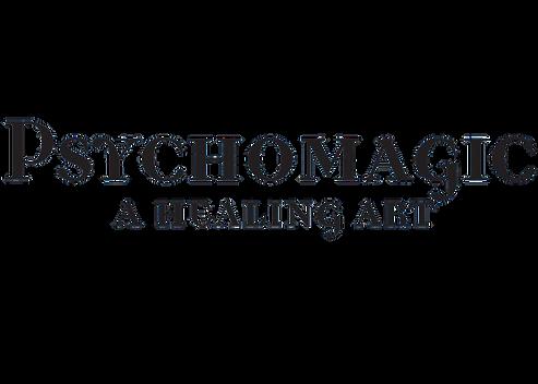 psychomagic logo final.png