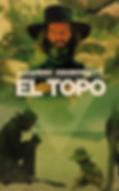 EL-TOPO_MEIDA-PORTA-ART_FINAL (1).tif