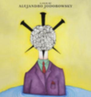 PSYCHOMAGIC-POSTER-ABKCO_FINAL%20(1)_edi
