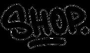SHOP .png