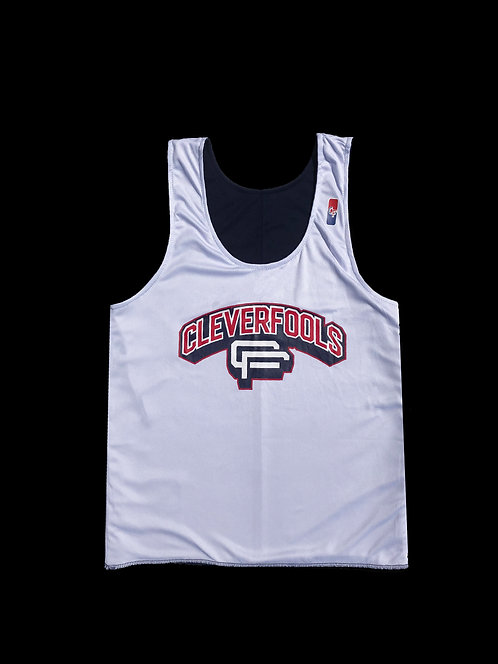CF Reversible Jersey