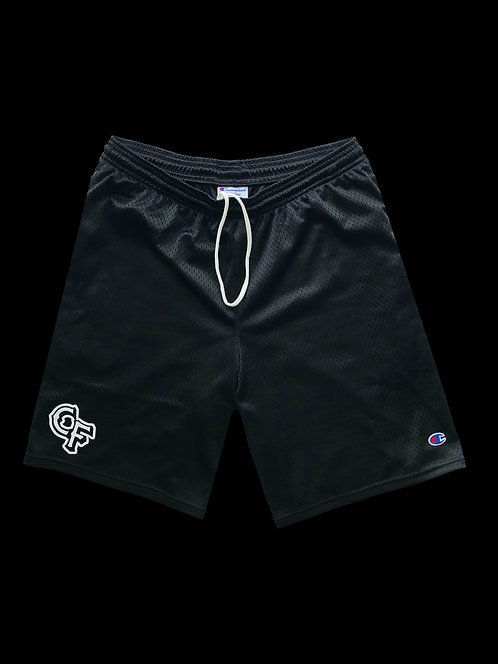 Simply OG x Champion Shorts