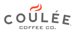 Coulee_Logo.png