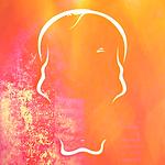Dead Menace skull overlay