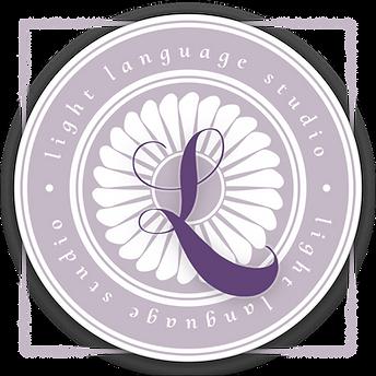 LLS_LogoC.png