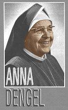 anna.h1.jpg