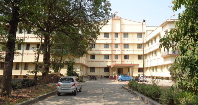 Hospital Front View.JPG