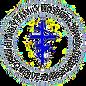 Kurji Logo Square (24).png