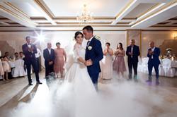 СвадьбаСерия130