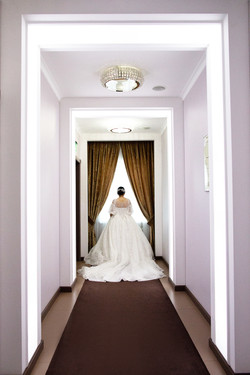 СвадьбаСерия027