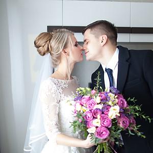 Дмитрий & Даша