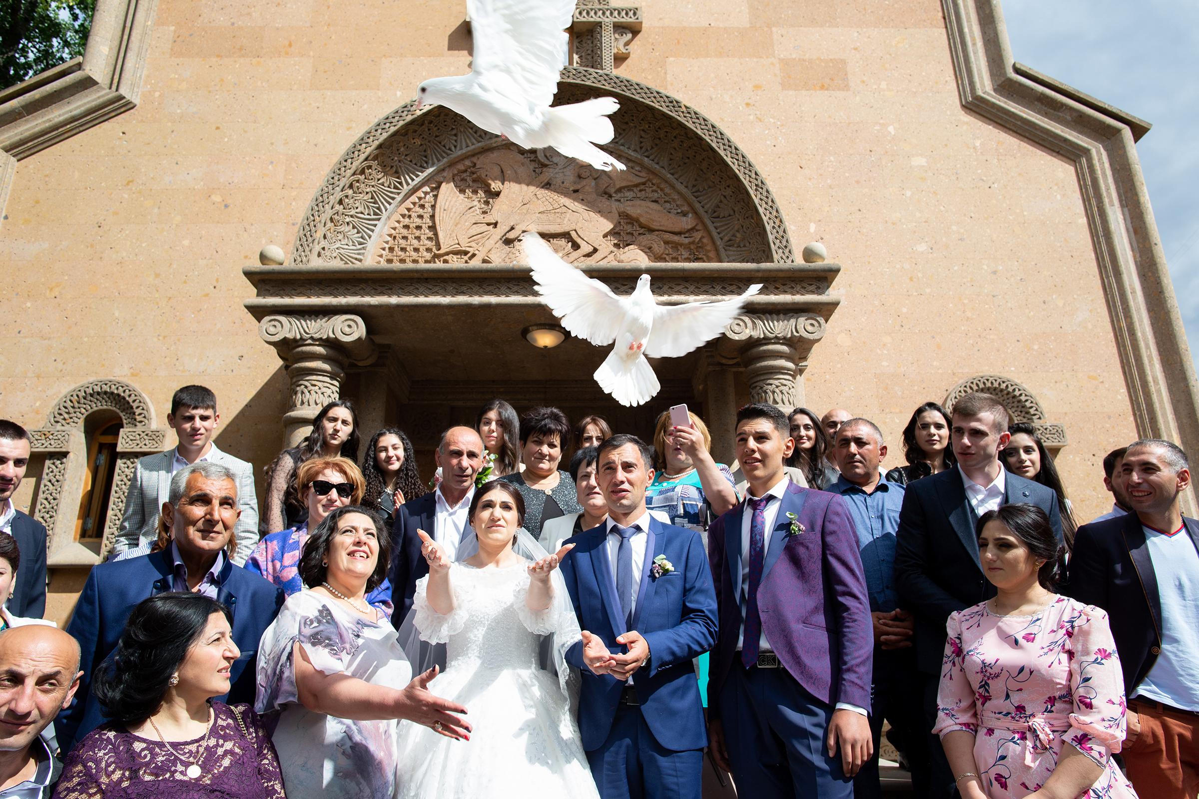 СвадьбаСерия099