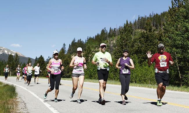 runners-1.jpg