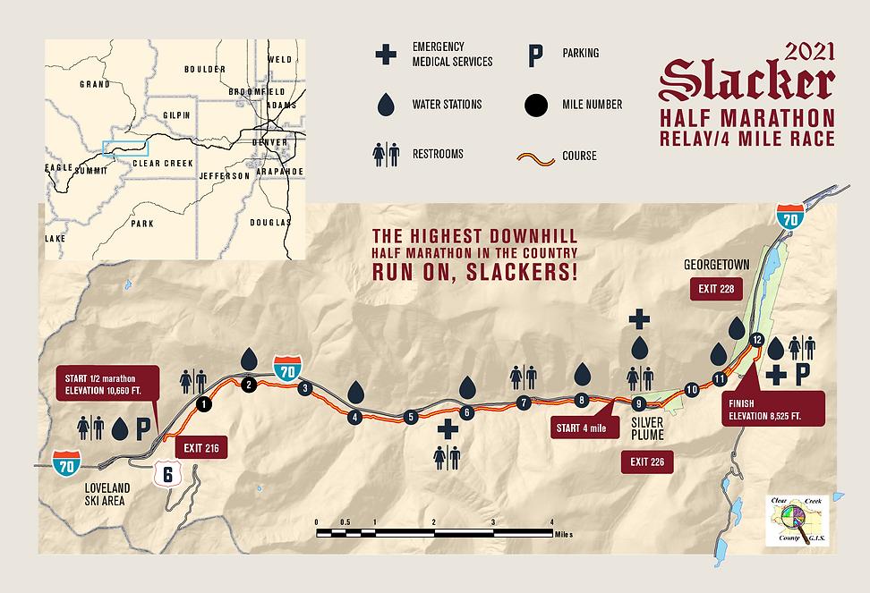 slacker_map_2021-forweb.png