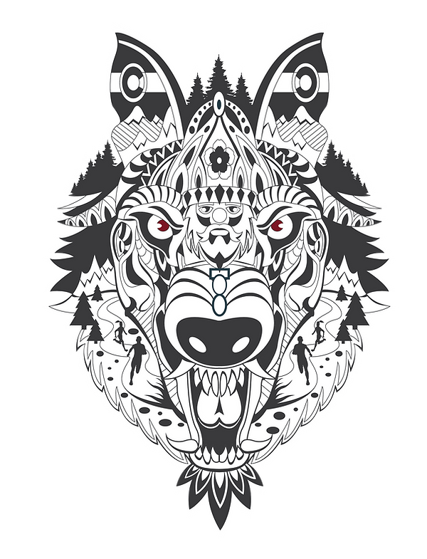 wolf-FIN-01.png