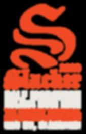 Logo-light-R2-01.png
