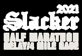 21-Logo-light-R1-01.png