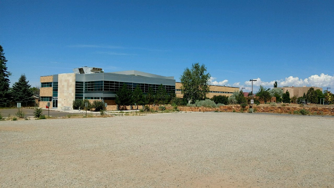 Janitorial Services Santa Fe Albuquerque Las Vegas Nevada