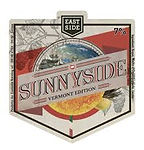 Sunny Side Vermont Ed.