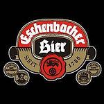 Eschenbacher - Pilsner