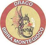 Montegioco - Draco