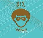 NIx - Velwit